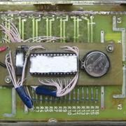 Блоки памяти ОЗУ, ПЗУ для устройств 2Р22, 2С42, КМ85, С600, С645 и др. фото
