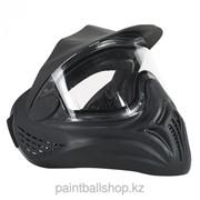 Маска пейнтбольная Empire Helix Goggle Thermal Black фото