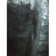Мех норка, шиншилла для верхней одежды N-83 фото