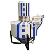 Продажа оборудования для производство ячеистого пенобетона,газобетона,фибропенобетона фото