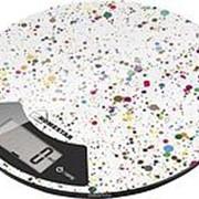 Весы кухонные электронные Homestar HS-3007, 7 кг фото