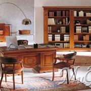 Домашний кабинет Montalcino фото