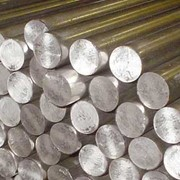Калибровка, серебрянка фото