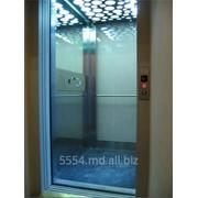 Широкий ассортимент лифтов для жилых зданий фото