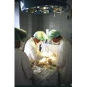 Услуги по ремонту и техническому обслуживанию оборудования медицинского и хирургического фото
