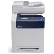 Принтеры лазерные Xerox WorkCentre 6505N/DN фото