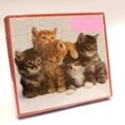 Комплектация подарочных наборов фото