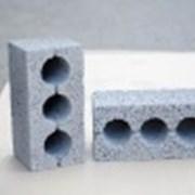 Строительные блоки фото