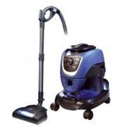 Оборудование для очистки - PRO-AQUA II фото
