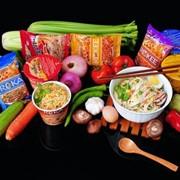 Продукты питания саморазогревающиеся фото