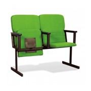 Кресло Дафне фото