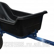 "Прицеп ATV-PRO Farmer, колеса 18x8.5-8"" фото"