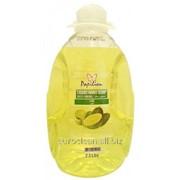 Жидкое мыло Papilion Lime 2.5 L фото
