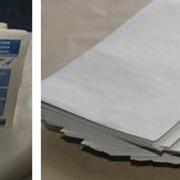 Бумага потребительская для офисной техники формата А4 фото