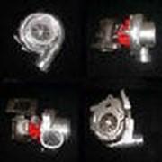 Лопатки паровых турбин фото