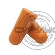 Беруши одноразовые Kleeguard Н10 без шнурка упак.200пар 67210 фото