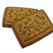 Печенье Коровка фото