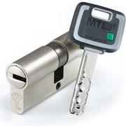 Цилиндр для замка - Mul-t-lock MT5+ фото