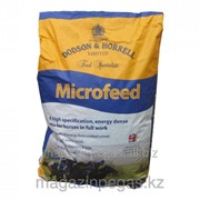 Кормовая добавка Microfieed. арт. 691433