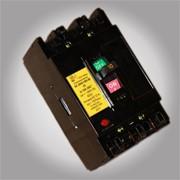 Автоматические выключатели серии АЕ фото