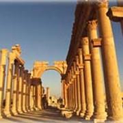 Туры в Сирию фото