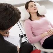 Индивидуальная психотерапия фото