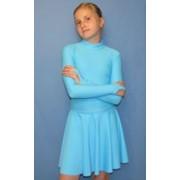 Рейтинговое платье фото