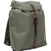 Городской рюкзак Bagland 0010366 2 фото