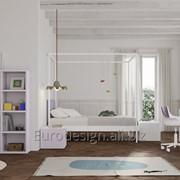Мебель для детской комнаты room 03 фото