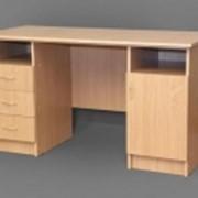 Ученическая мебель фото