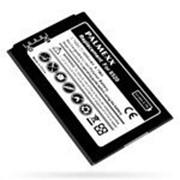 Аккумулятор для BlackBerry 8520 - повышенной емкости фото