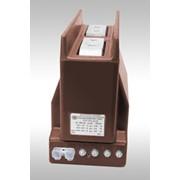 Опорные трансформаторы тока ТОЛ-10-IМ фото