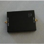 Репитер Meldana 900МГц для автомобиля фото