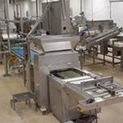 Обслуживание оборудования для бумажной промышленностии фото