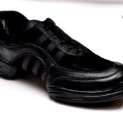 Кроссовки, Сникера. Купить обувь для танцев. Хмельницкий. Украина. фото