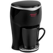 Электрическая кофеварка ATLANTA ATH-530