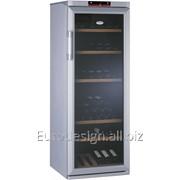 Винный холодильникvino a libera installazione Whirlpool - WW1600 фото