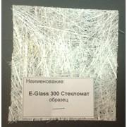 Стекломат E-Glass фото