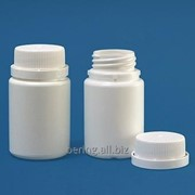 Емкость для лекарственных препаратов Комплект: БП-40 + КП-1.1.2 фото
