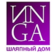 Создание логотипов фото