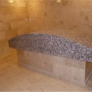 Баня Гиппократа фото