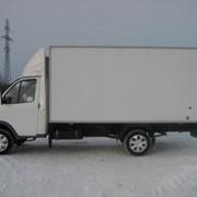 Вывоз бытвого мусора Ставрополь от 1500. ГАЗель. ЗИЛ. фото