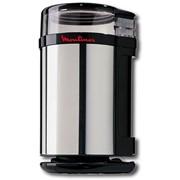 Кофемолки MOULINEX A843 4EF фото