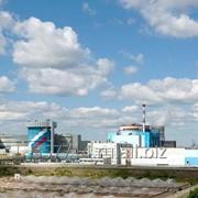 Композиционные материалы для атомной промышленности фото