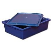 Ящик сырково-творожный 2,45 фото