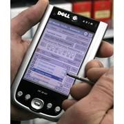 Автоматизированная система управления мобильной торговлей «ST - Мобильная торговля» фото