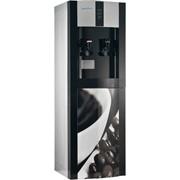 Кулер для воды Aqua Work 16-LD/EN Кофе фото