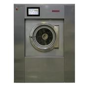 Клапан сливной для стиральной машины Вязьма ЛО-50.02.04.000 артикул 2632У фото