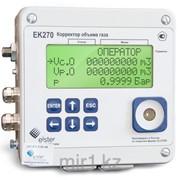 Корректор объема газа ЕК-270 фото