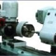 Приспособление для наружного шлифования ВЗ-318.П17 фото